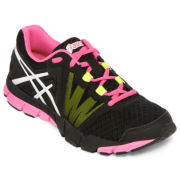 ASICS® GEL-Craze TR Womens Running Shoes