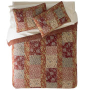 jcp home™ Sienna 3-pc. Quilt Set