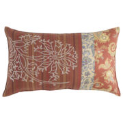 JCPenney Home™ Sienna Oblong Decorative Pillow