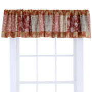 JCPenney Home™ Sienna Valance