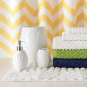 Happy Chic by Jonathan Adler Lola Bath Collection