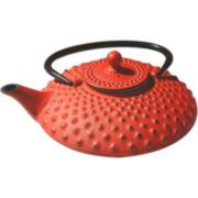 Unity® Amity 26-oz. Teapot
