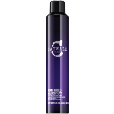 jcpenney.com | Catwalk® by TIGI® Firm Hold Hairspray - 9 oz.