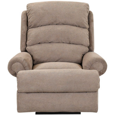 jcpenney.com | Norman Recliner