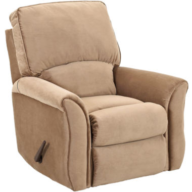 jcpenney.com | Olson Recliner