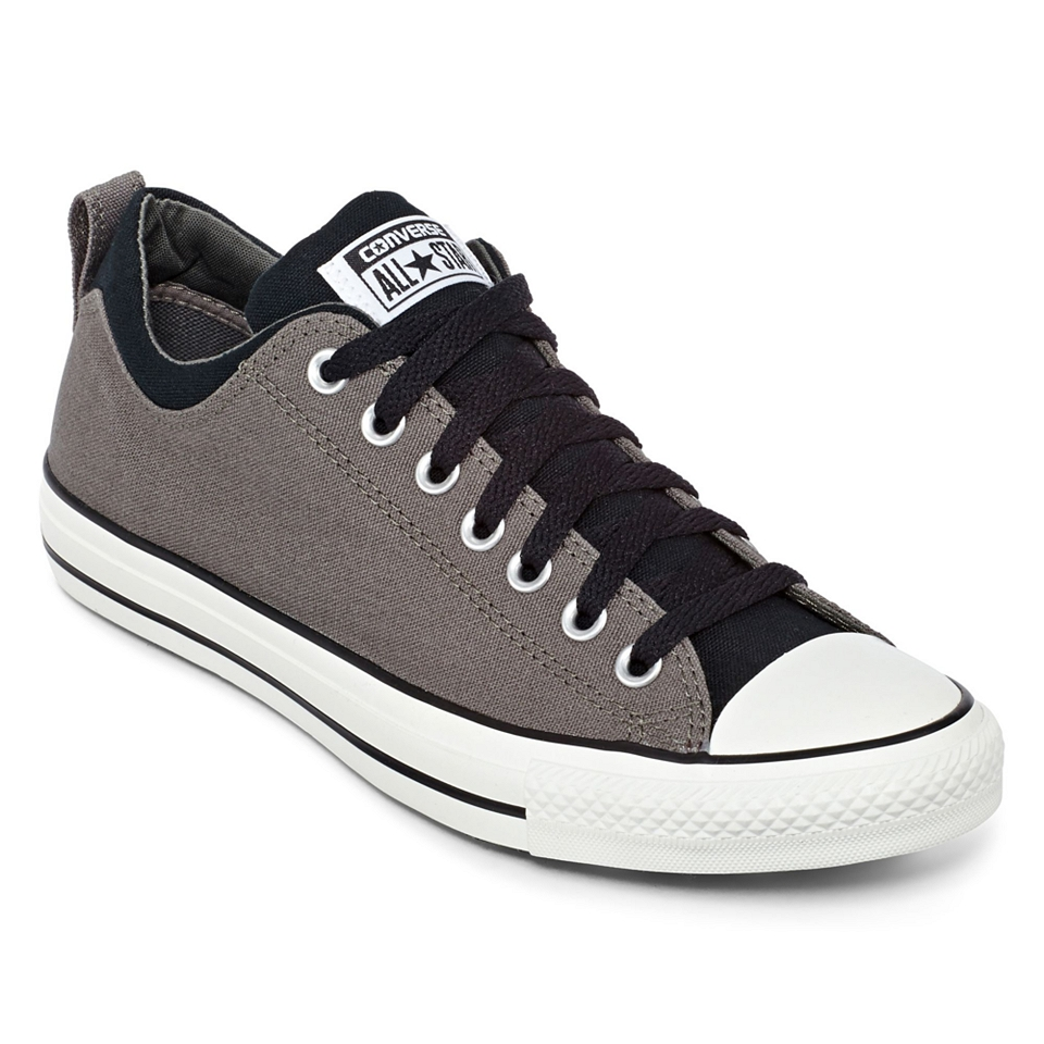 ef4a11be1627 Converse Chuck Taylor Dual Collar Sneakers Unisex Sizing