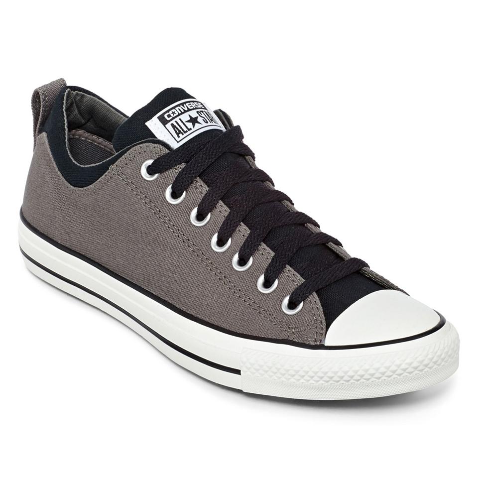 932273b952ba Converse Chuck Taylor Dual Collar Sneakers Unisex Sizing