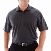 IZOD® Golf Polo Shirt–Big & Tall