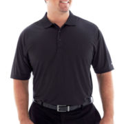 IZOD® Golf Polo Shirt–Big & Tall