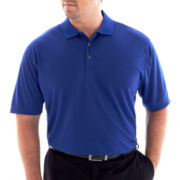 IZOD® Golf Polo Shirt-Big & Tall