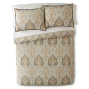 Milano 4-pc. Comforter Set