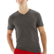 Xersion™ V-Neck Tee