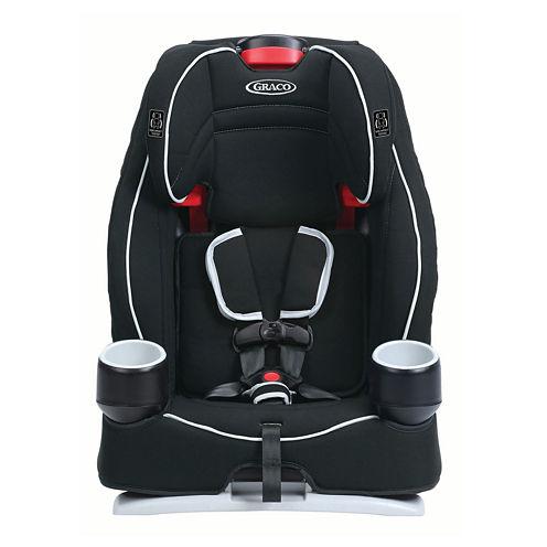 Graco® Atlas 65 2-in-1 Harness Booster Seat
