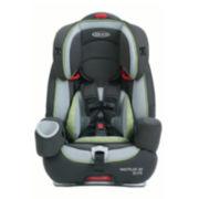 Graco® Nautilus 80 Elite 3-in-1 Harness Booster Seat