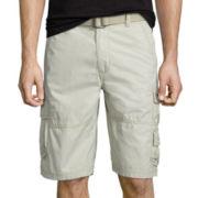 UNIONBAY® Neville Cargo Shorts