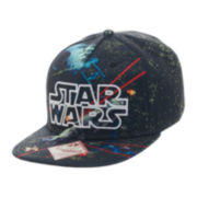 Star Wars® Snapback Baseball Cap
