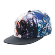 Star Wars Rebel vs. Empire Logo Snapback Cap