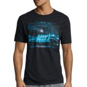 Nike® Futura Bridge Tee