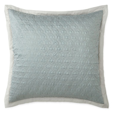 jcpenney.com | Home Expressions™ Marlton Euro Sham