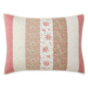 Home Expressions™ Piper Pillow Sham
