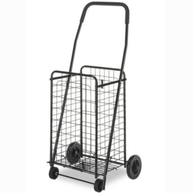 jcpenney.com | Whitmor Rolling Utility Cart
