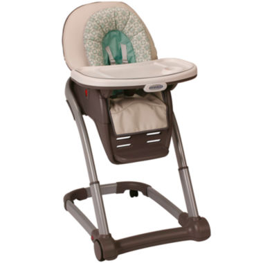 jcpenney.com | Graco® Blossom™ 4-in-1 Seating System - Winslet