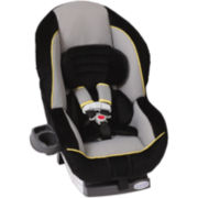 Graco® Classic Ride® 50 Convertible Car Seat - Boyton