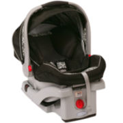 Graco® SnugRide® Click Connect™ 35LX Car Seat - Rittenhouse