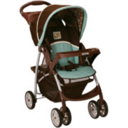 Graco® LiteRider® Stroller - Little Hoot