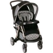 Graco® UrbanLite™ Click Connect™ Stroller - Rittenhouse