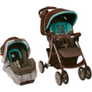 Graco® Spree® Travel System - Ollie