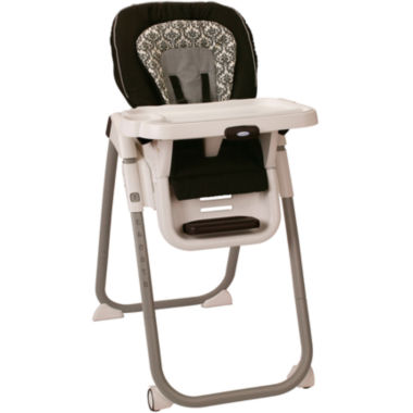 jcpenney.com | Graco® TableFit High Chair - Rittenhouse