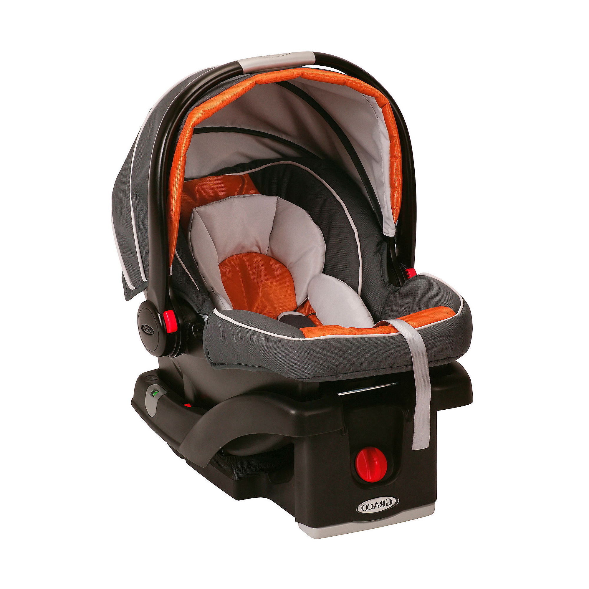 buy graco graco snugride click connect 35 lx infant car seat base now cheap car seat. Black Bedroom Furniture Sets. Home Design Ideas