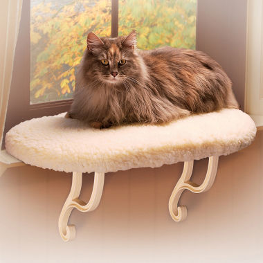 jcpenney.com | Kitty Sill™ Cat Window Perch