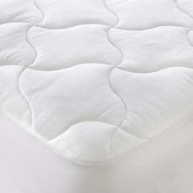 jcpenney.com | Isotonic® Iso-Cool® Mattress Pad