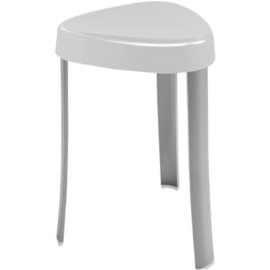 jcpenney.com | The Spa Seat Shower Stool