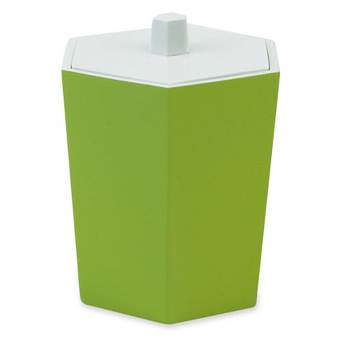 JCPenney Home™ Angled Covered Jar