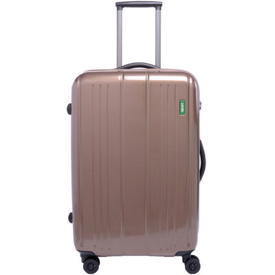 "Lojel Superlative 27"" Expandable Spinner Upright Luggage"