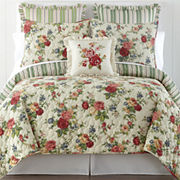 Quilts Amp Coverlets Quilt Sets Quilted Bedspreads