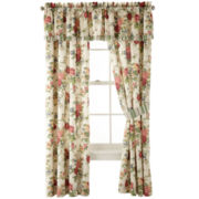 Home Expressions™ Lizbeth Curtain Panel Pair