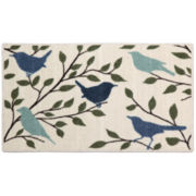 Aviary Washable Rugs
