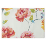 Cassie Set of 4 Placemats