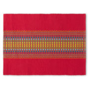 Malibu Set of 4 Placemats