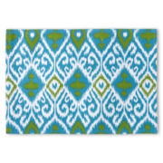 Marrakech Set of 4 Placemats
