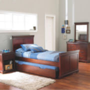 Darby 5-pc Bedroom Set