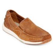 Clarks® Allston Free Shoes