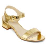 a.n.a® Cindy Dress Sandals