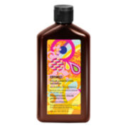 amika Obliphica Color pHerfection Shampoo - 10.1 oz.
