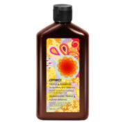 amika Triple Rx Shampoo - 10.1 oz.