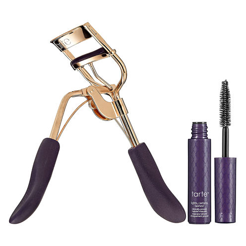 tarte Picture Perfect Duo